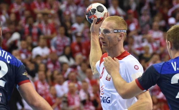 Norwegia to zespół młody i niebezpieczny, nie będzie łatwym przeciwnikiem - uważa rozgrywający polskiej kadry piłkarzy ręcznych Karol Bielecki. Właśnie z Norwegami biało-czerwoni zmierzą się w swoim pierwszym meczu drugiej rundy mistrzostw Europy.