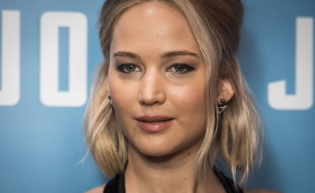 """Nominowana do Oscara za rolę w filmie """"Joy"""" Jennifer Lawrence zagra Maritę Lorenz - kochankę Fidela Castro - podaje """"Variety"""". Popularna aktorka ma być jednocześnie odtwórczynią głównej roli i współproducentką filmu."""
