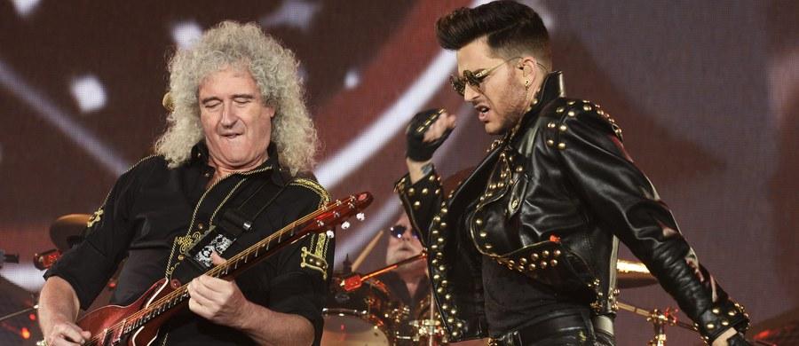 """Queen – legendarny zespół rockowy, mający na koncie ponadczasowe hity, jak """"Bohemian Rhapsody"""" czy """"We Are The Champions"""" i Adam Lambert - młody, utalentowany, niezwykle charyzmatyczny wokalista. Efekt tego połączenia to ekscytujący muzyczny projekt Queen + Adam Lambert. W niedzielę, 19 czerwca, zagrają na finał 7. edycji Life Festival Oświęcim!"""