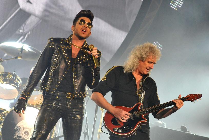 """Queen - legendarny zespół rockowy, mający na koncie ponadczasowe hity, jak """"Bohemian Rhapsody"""", czy """"We Are The Champions"""". Adam Lambert -  młody, utalentowany, niezwykle charyzmatyczny wokalista. Efekt tego połączenia to muzyczny projekt Queen + Adam Lambert. W niedzielę, 19 czerwca, zagrają na finał 7. edycji Life Festival Oświęcim."""