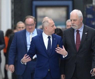 Opozycja o propozycji premier ws. TK: To żart. Szydło: Wyciągnięta ręka została odtrącona