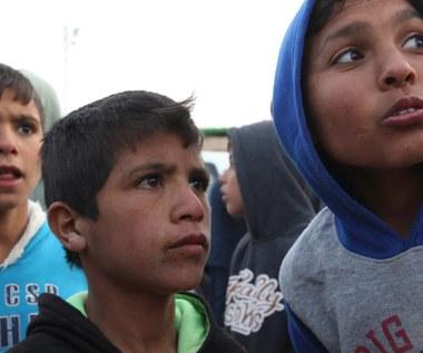 Polak podejrzany o przemyt uchodźców. Jego wydania domagają się Węgrzy