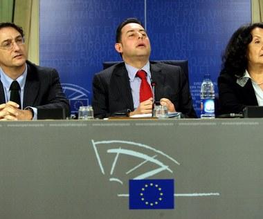 Europejscy socjaliści jadą z misją do Polski: Chcą wiedzieć, co się dzieje