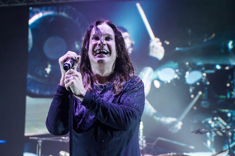 20 stycznia w Omaha w stanie Nebraska odbył się pierwszy koncert pożegnalnej trasy legendy heavy metalu - Black Sabbath. Komentatorom nie umknęła kiepska forma wokalna Ozzy'ego Osbourne'a.