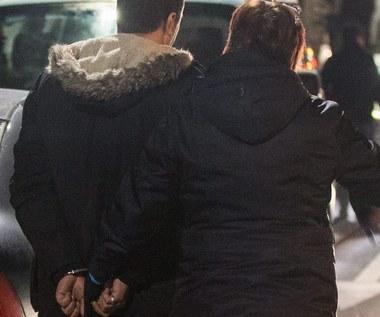 Gwałty stają się plagą w obozowisku uchodźców w Calais