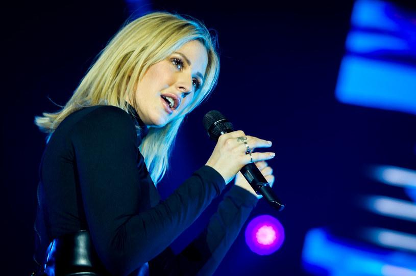 23 stycznia 2016 roku w warszawskiej hali widowiskowej Torwar wystąpiła Ellie Goulding. Zobacz zdjęcia z wydarzenia!