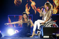 Eurowizja 2016: Wiemy, kiedy wystąpi reprezentant Polski