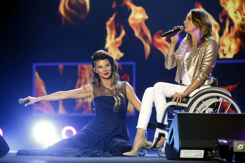 Organizatorzy Konkursu Piosenki Eurowizji 2016 w Sztokholmie zaprezentowali oficjalne logo i hasło imprezy, a także przedstawili listy uczestników poszczególnych półfinałów. Wiemy, kiedy wystąpi reprezentant Polski.