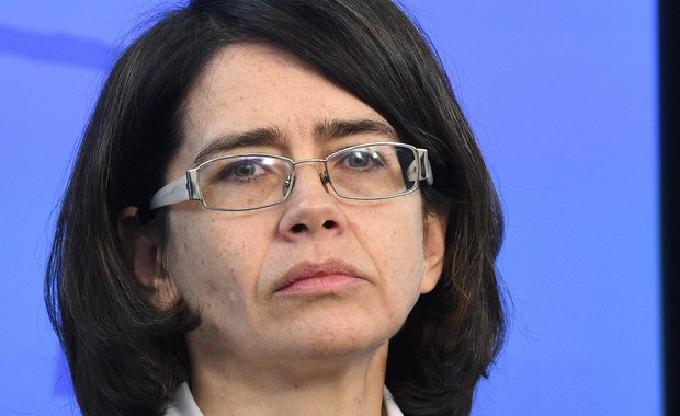 Minister cyfryzacji Anna Streżyńska odwołała ze stanowiska szefa Centralnego Ośrodka Informatyki Nikodema Bończę-Tomaszewskiego. W ślad za tą dymisją z pracy zrezygnowali wszyscy członkowie zarządu COI.