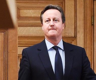 Referendum w sprawie wyjścia Wielkiej Brytanii z UE możliwe w czerwcu