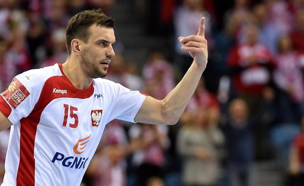 Dziś zapadną ostateczne rozstrzygnięcia w grupach 1 (Kraków) i 2 (Wrocław) drugiej rundy mistrzostw Europy piłkarzy ręcznych. Polska o półfinał zagra z Chorwacją. Nie bez znaczenia będzie także wcześniejszy mecz Norwegia – Francja.