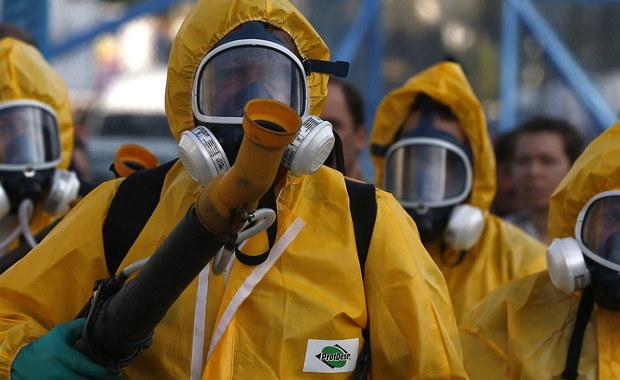 Prawdziwa epidemia wirusa Zika wybuchła na początku 2015 roku, gdy dotarł on do Brazylii. Najszybciej rozprzestrzeniał się na północno-wschodnich obszarach tego kraju. Dotychczas zaraziło się tam nim ponad 1,5 mln osób. Epidemia szybko zaczęła się  rozprzestrzeniać na inne kraje Ameryki Łacińskiej i Karaibów - podkreśla doktor Scott Weaver, dyrektor Instytutu Ludzkich Infekcji i Odporności University of Texas Medical Branch.
