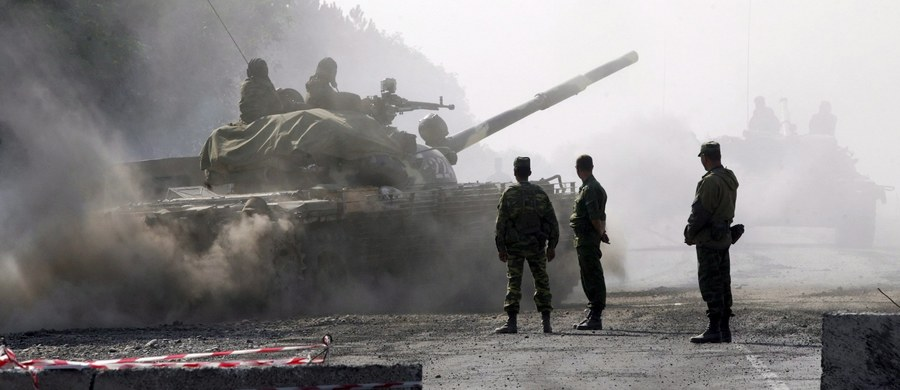 Sędziowie Międzynarodowego Trybunału Karnego upoważnili prokurator trybunału, by wszczęła śledztwo w celu zbadania domniemanych zbrodni popełnionych w trakcie rosyjsko-gruzińskiej wojny o Osetię Południową z sierpnia 2008 roku. Agencja AFP zwraca uwagę, że jest to pierwsze śledztwo MTK poza Afryką i pierwsze śledztwo mające zbadać domniemane zbrodnie sił rosyjskich.