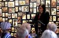 Ambasadorzy Izraela i Rosji na obchodach rocznicy wyzwolenia Auschwitz