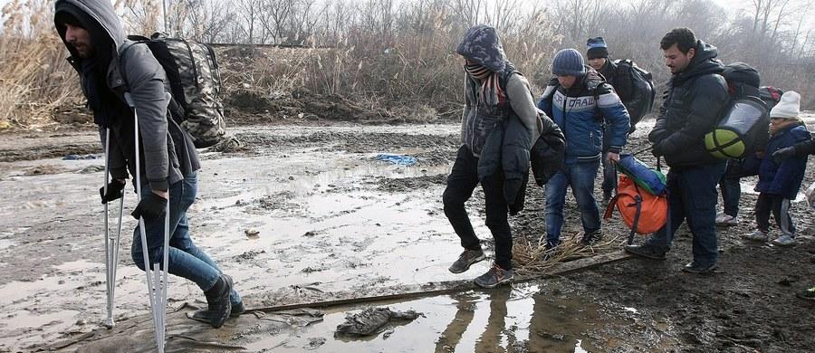 Rosja nie chce przyjmować imigrantów, którzy z jej terytorium przedostali się do Norwegii. Mimo że Oslo i Moskwa prowadzą w tej sprawie rozmowy, szef rosyjskiej dyplomacji Siergiej Ławrow jednoznacznie odmówił. Pojawiają się opinie, że tzw. szlak arktyczny, to celowe działanie i  polityka Kremla, której celem jest pozbycie się imigrantów z Azji i skierowanie ich do Skandynawii.