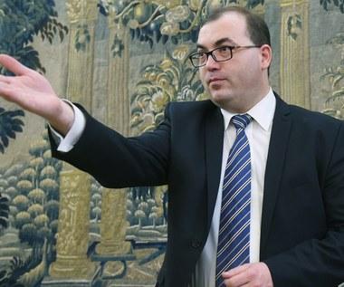 Andrzej Jaworski w Kontrwywiadzie RMF FM. Zadaj pytanie!