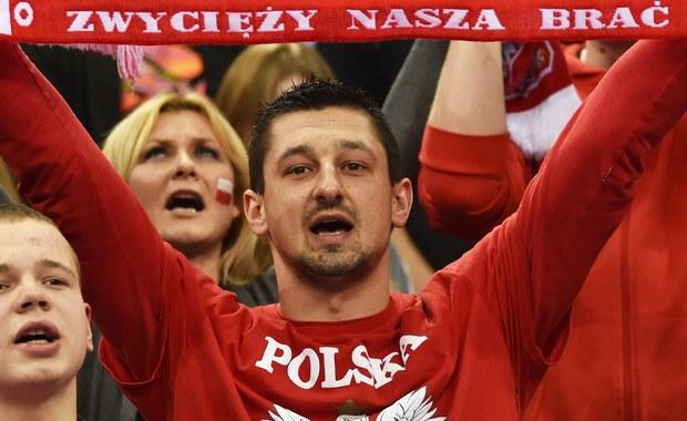 Polscy piłkarze ręczni dziś po raz ostatni zaprezentują się publiczności podczas mistrzostw Europy. We Wrocławiu o godz. 16 zagrają ze Szwecją o siódme miejsce. Tymczasem w Krakowie w półfinale zmierzą się Norwegia z Niemcami i Hiszpania z Chorwacją.