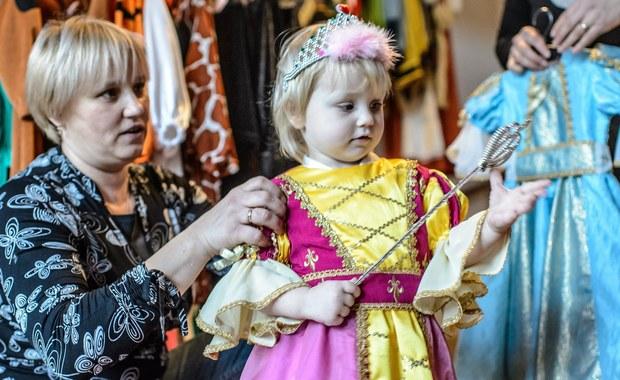 Fakt, że każda dziewczynka przebiera się za księżniczkę, a chłopiec za superbohatera, to przejaw stereotypowanego myślenia o płci. Z takiego założenia wyszła dyrekcja przedszkola w norweskim mieście Trondheim, w którym w tym roku nie będą organizowane bale karnawałowe.