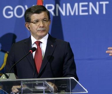 Tureckie MSZ: Rosja znów naruszyła naszą przestrzeń powietrzną. Moskwa zaprzecza