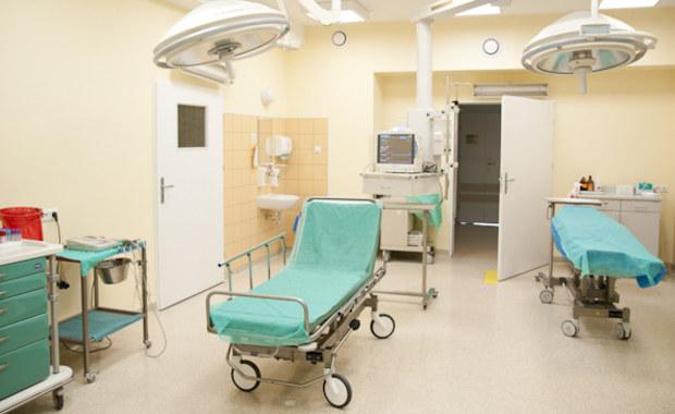 Szpital Specjalistyczny w Dąbrowie Górniczej zawiesza działalność oddziału internistycznego. Powodem jest brak odpowiedniej liczby lekarzy.