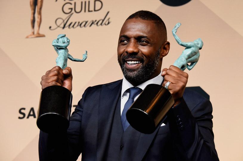 30 stycznia przyznano nagrody Gildii Aktorów Filmowych. Są one jednym z najważniejszych wyróżnień w amerykańskiej branży filmowej i bardzo dobrym prognostykiem przed Oscarami.