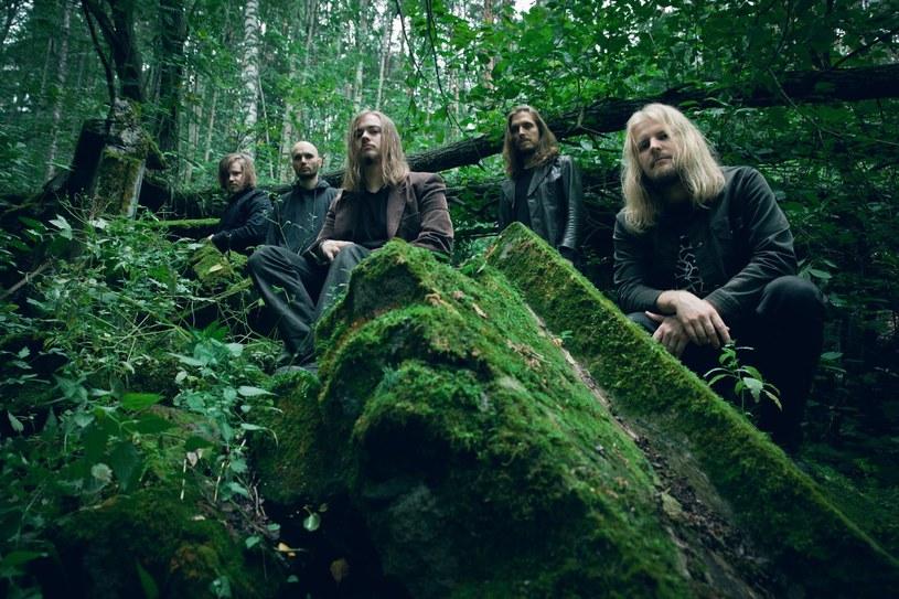 Innowatorzy współczesnego black metalu z fińskiej grupy Oranssi Pazuzu odliczają już dni do premiery nowej płyty, którą w połowie marca promować będą na trzech koncertach w Polsce.