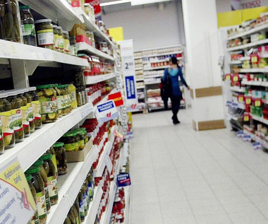 Szef sieci Lewiatan o podatku handlowym: Zabójstwo polskiego handlu