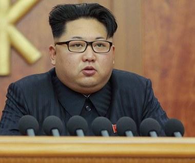 Pierwsze takie spotkanie w Korei Płn. Kim przywołał do porządku urzędników?