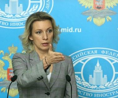 MSZ Rosji o powołaniu komisji smoleńskiej: To suwerenne prawo Polski, by znać prawdę i jej szukać