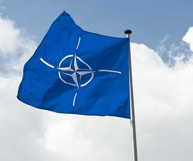 """Ważna deklaracja Czechów. """"Poprzemy Polskę w staraniach o uzyskanie stałych baz NATO"""""""