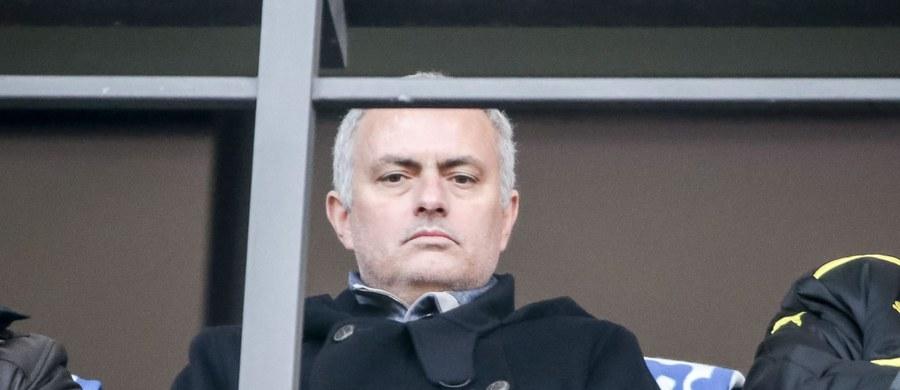 Jose Mourinho przerwał sześciotygodniowe milczenie po zwolnieniu z Chelsea Londyn. Portugalczyk udzielił pierwszego wywiadu, w którym stwierdził, że piłka nożna jest częścią jego ego i nie wyobraża sobie bez niej życia. Obiecał też, że wkrótce powróci na ławkę trenerską.