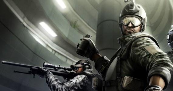 Ponad 15 milionów graczy rozlało krew w Combat Arms