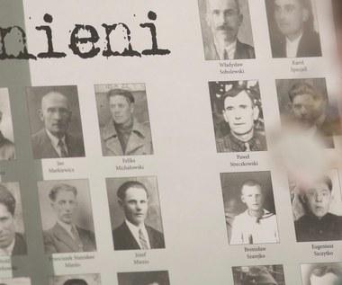 """IPN znalazł sowieckie akta z obławy augustowskiej. """"To dzienniki bojowe jednostek Armii Czerwonej"""""""