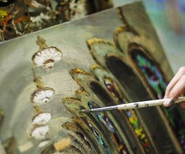 Najbogatsi artyści zapłacą niższe podatki