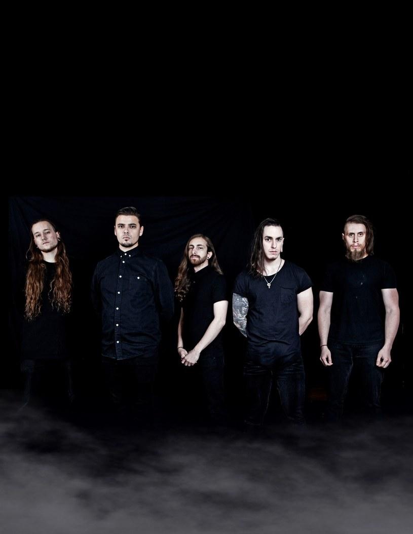 Kalifornijska grupa Fallujah ujawniła szczegóły premiery trzeciego albumu.