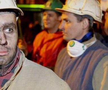 Związkowcy zerwali rozmowy z Kompanią Węglową. Planują spór zbiorowy