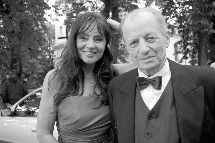 """4 lutego zmarł Jerzy Próchnicki, szerokiej publiczności znany z roli Włodzimierza Kisiela w serialu """"M jak miłość"""". Aktor miał 85 lat."""