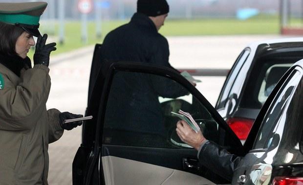Prezydent Andrzej Duda i premier Francji Manuel Valls zadeklarowali w sobotę podczas 52. Monachijskiej Konferencji Bezpieczeństwa, że są przeciwni tworzeniu jakiejkolwiek koncepcji ministrefy Schengen – poinformował prezydencki minister Krzysztof Szczerski.