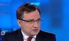 Minister Ziobro: Oczekuję rzetelnego śledztwa ws. sędziego Łączewskiego