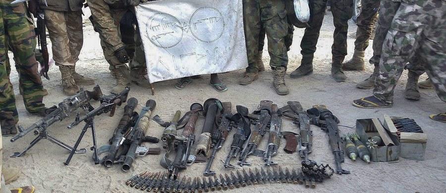 Co najmniej 30 osób zamordowali w piątek i sobotę bojówkarze skrajnie islamistycznej organizacji Boko Haram, którzy zaatakowali dwie wioski na północnym wschodzie Nigerii - poinformowały służby bezpieczeństwa.