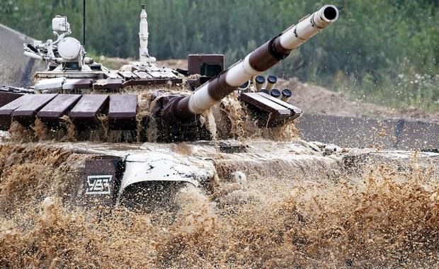 Rosja szykuje się na wielką wojnę - ocenia znany rosyjski analityk wojskowy Paweł Felgenhauer. Jego zdaniem zaangażowanie Rosji w Syrii oraz napięcie między Moskwą a Ankarą grożą wybuchem poważnego konfliktu, a nawet ogólnoeuropejskiej wojny.