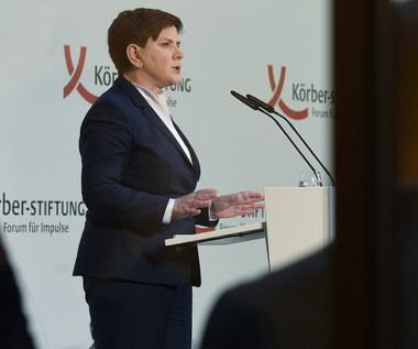 """""""Rzeczpospolita"""": Będzie mniej pełnomocników rządu"""