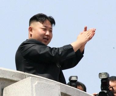 Kim Dzong Un chce kolejnych satelitów na orbicie