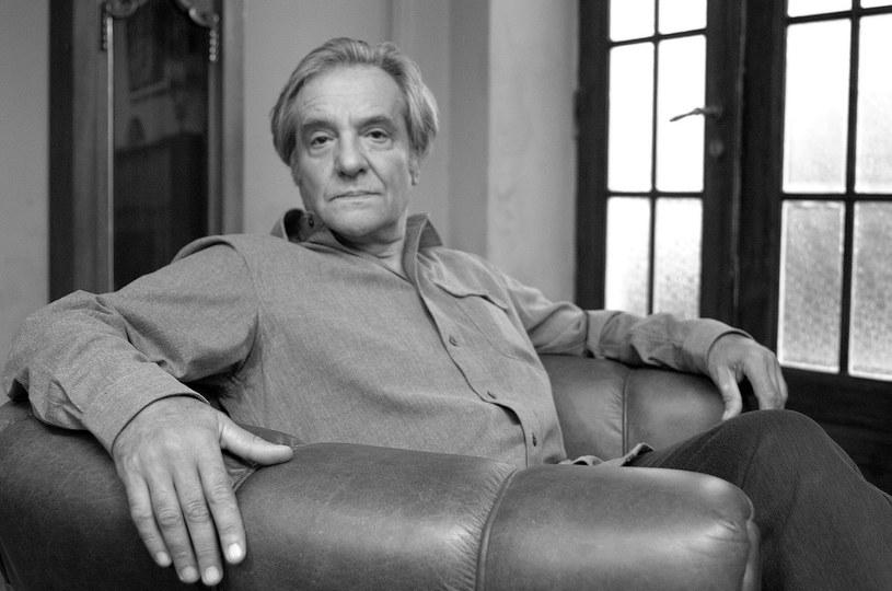 Jerzy Grałek, wybitny aktor filmowy i teatralny, nie żyje. Zmarł 15 lutego 2016 roku w Krakowie. Miał niespełna 70 lat.