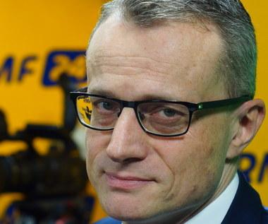 Marek Magierowski w RMF FM: Polska jest gotowa zaangażować się w zwalczanie Państwa Islamskiego