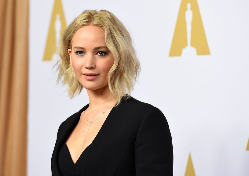 Jennifer Lawrence postanowiła wspomóc szpital dziecięcy w rodzinnym mieście Kentucky. Aktorka przekazała placówce 2 miliony dolarów na stworzenie oddziału intensywnej terapii.