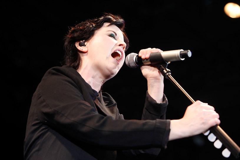 3 czerwca w Arenie Lublin odbędzie się koncert popularnej szczególnie w latach 90. irlandzkiej grupy The Cranberries.