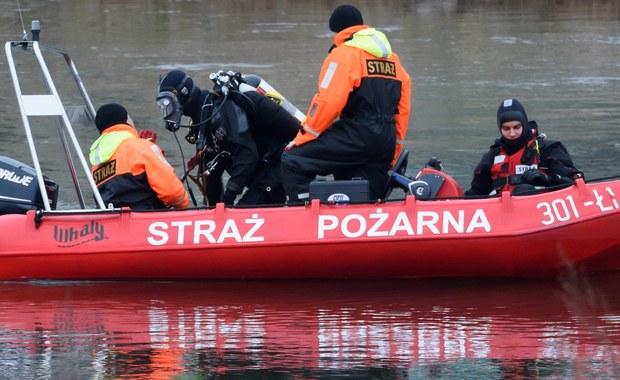 """""""Stan wyjątkowy"""" w centrum Poznania. Na trzy godziny - od 12:00 do 15:00 – zamkniętych zostanie kilka ulic. Policja, przy wsparciu sił także z zagranicy, będzie szukać zaginionej w listopadzie  Ewy Tylman. Wstrzymany będzie nie tylko ruch samochodów, ale i pieszych."""