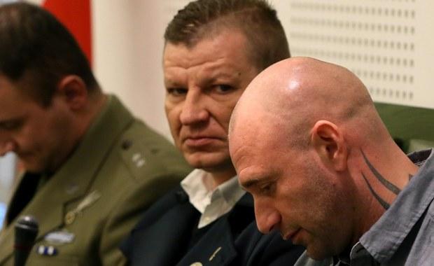 Sąd Najwyższy utrzymał w środę w mocy wyrok Wojskowego Sądu Okręgowego w Warszawie, który ocenił, że sprawa Nangar Khel z 2007 r. gdzie po polskim ostrzale zginęło 6 Afgańczyków, to nie zbrodnia wojenna, lecz złe wykonanie rozkazu. Wymierzył za to wyroki w zawieszeniu.