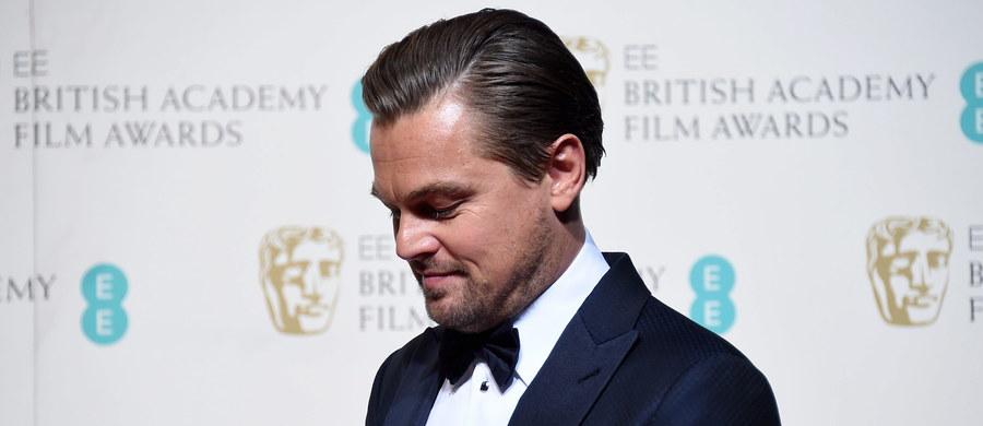 Wczuj się w pięciokrotnie nominowanego do Oscara aktora i w końcu zdobądź dla niego statuetkę! Jak? Grając w tę grę!